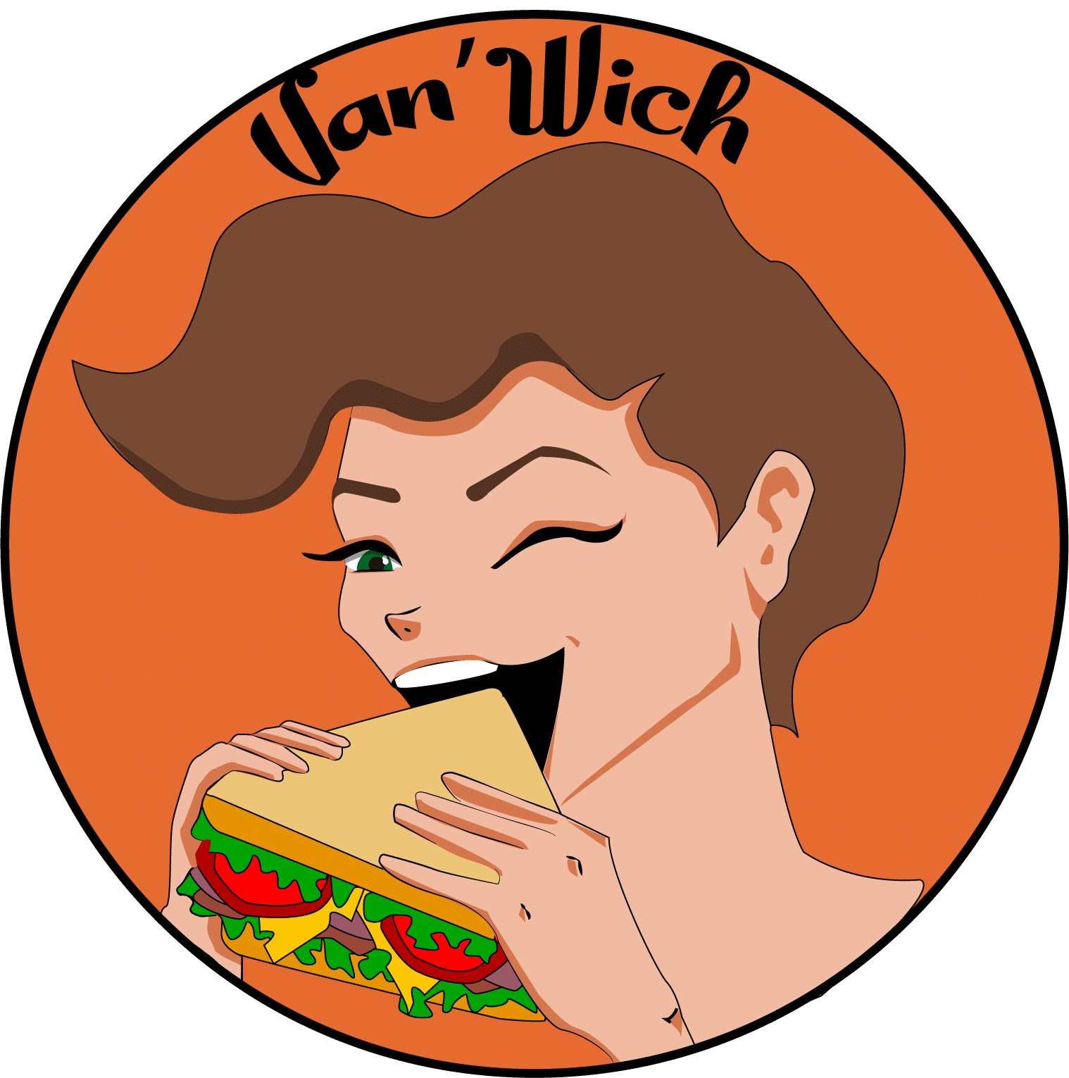 Van'Wich